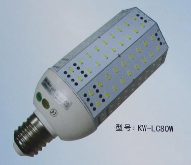 KW-LC80W①